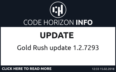 Update 1.2.7293